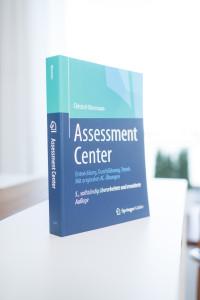 buch_assessment-center4