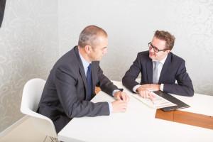 management_audit