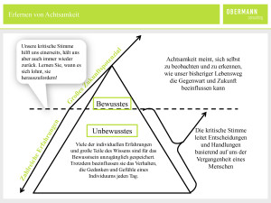 obc_grafik_coaching-achtsamkeit