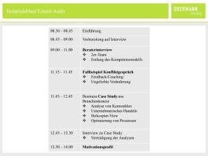 obc_grafik_einzel-audit
