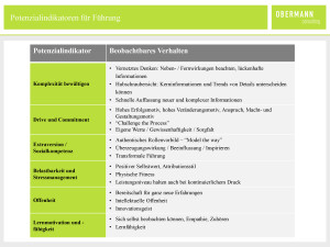 obc_grafik_fuehrungspotenzial