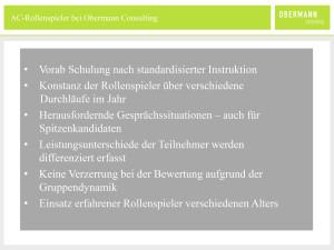 obc_grafik_rollenspieler