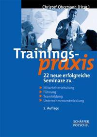buch_trainingspraxis