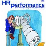 HR Performance Ausgabe 2/2013