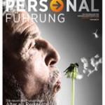 Personalführung,  Ausgabe 1/2013