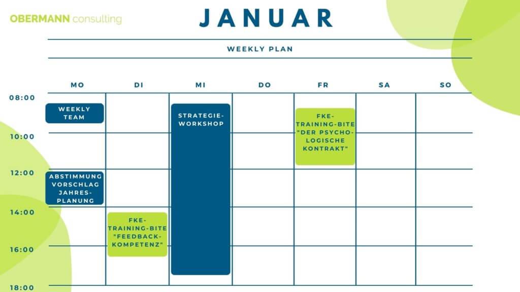 Kalender_Learning-Bite